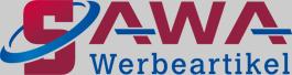 SAWA Werbeartikel