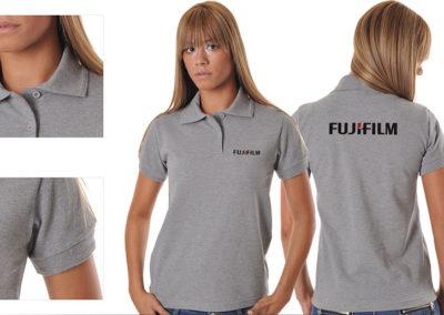 Polo Shirt für Damen
