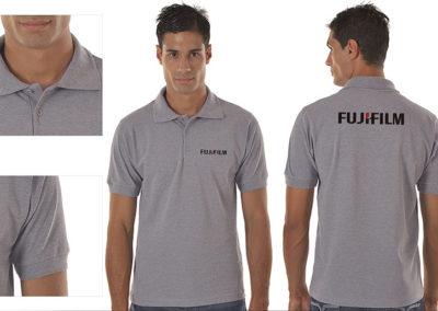 Polo Shirt für Herren